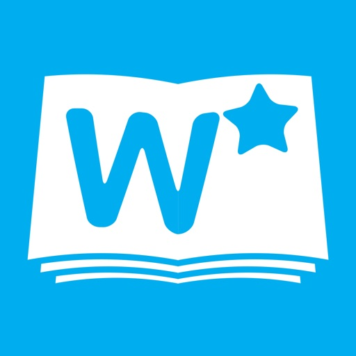 Wondersign Catalog Kiosk