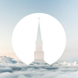 New Georgia Baptist Church App