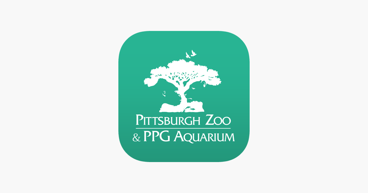 pittsburgh zoo ppg aquarium on the app store