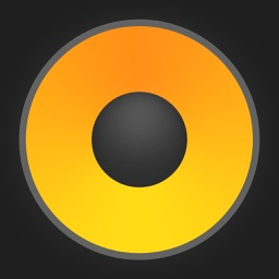 VOX: FLAC Music Player with MP3 & Equalizer