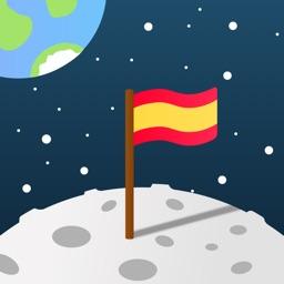Lokas - Learn Spanish words