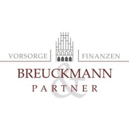 VersView // Breuckmann