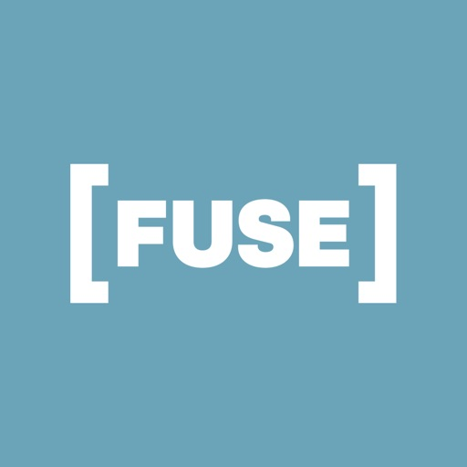 NewSpring Fuse