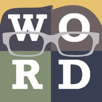 Codes for Word Head - Synonym Search Hack