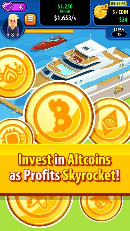bitcoin miliardario hack ios ferreras btc profitto