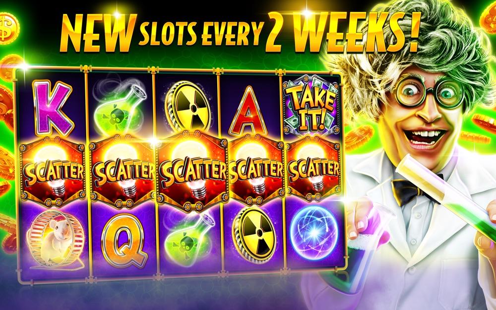 Slot Machines At Choctaw Casino Concerts Events - Babo Uabu Slot
