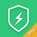 Shadowingx Pro