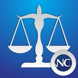 North Carolina Law (LawStack Series)
