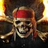 Пираты Карибского моря: Кровь капитанов