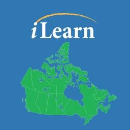 iLearn: Canada