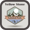 National Park In YellowStone