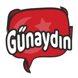 Türkiye Sticker |ملصقات تركيا