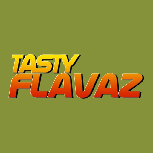 Tasty Flavaz