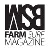 WSB FARM (더블유에스비팜)