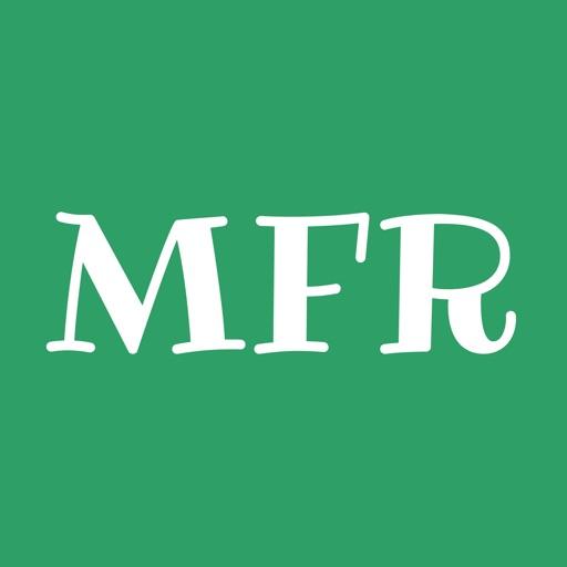 Medford Oregon Sticker App