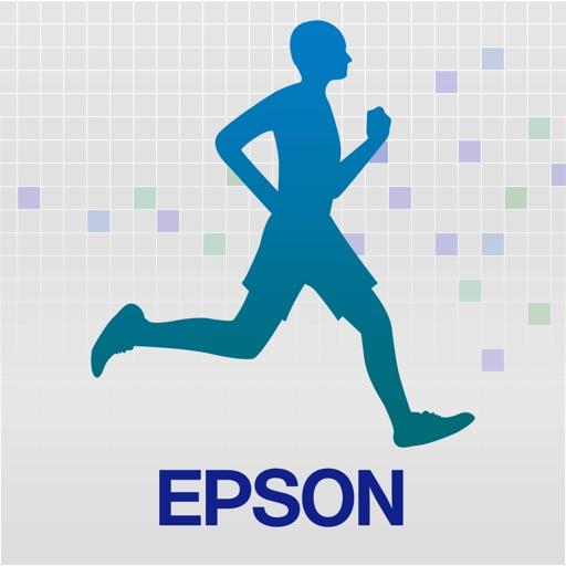 Epson Run Connect