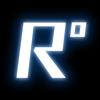 R-degree-
