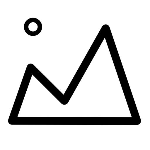 MetaX iOS App