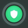 Seguridad De Los Datos defence