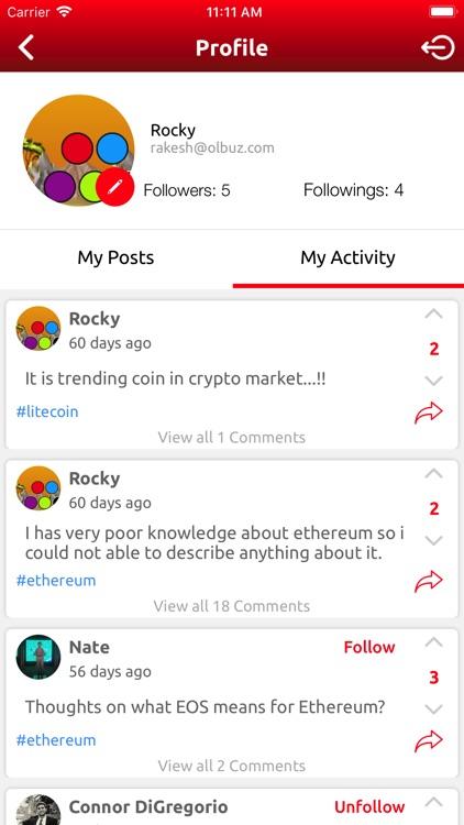 BitStreamApp screenshot-5