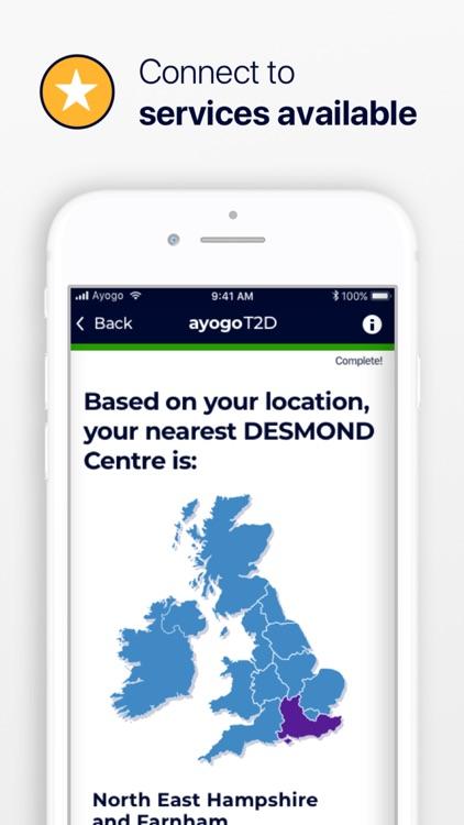ayogoT2D screenshot-4
