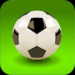 Live Football Plus TV