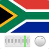 Radio Online FM South Africa
