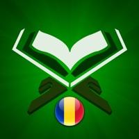 Codes for Coranul în Română Hack