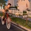 虚拟男孩城市生活模拟器
