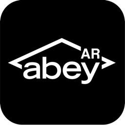 Abey AR