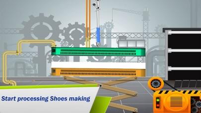 Wedding Day Shoes Factory screenshot two