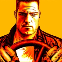 Codes for Amazing driver! Hack