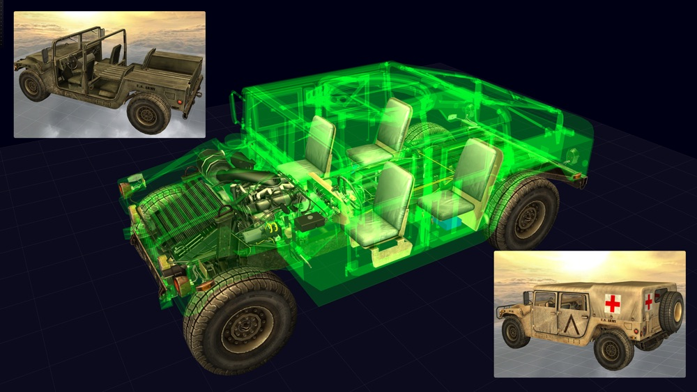 Car Disassembly 3D hack tool