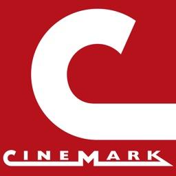 Cinemark Theatres