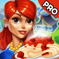Codes for Cooking Games Food Fever - PRO Hack