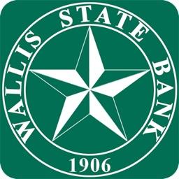 Wallis State Bank Mobile