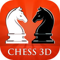 Real Chess 3D free Resources hack