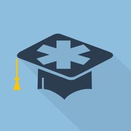 MediCredits EMT Credit App