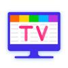 テレビ番組表 -見やすいTV番組表