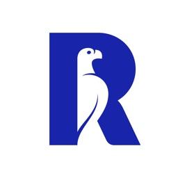 Rhodes Scholar Network App