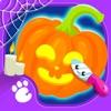 Cute & Tiny Halloween Fun