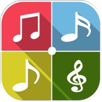 Codes for Guess The 4 Pics 1 Song Quiz Hack
