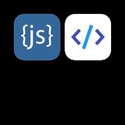 Front-End Developer Bundle