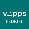 Vipps Bedrift