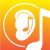 EarMaster - Gehörbildung