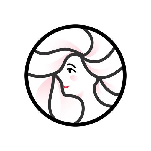 Makeup Editor - Sweet Selfie App Data & Review - Photo & Video