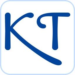 KneadTracker - Massage Manager