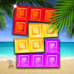 Blockscapes