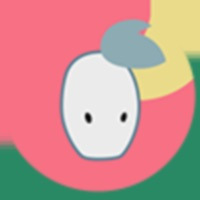 Codes for Sheepshop Idle Fashion Tycoon Hack
