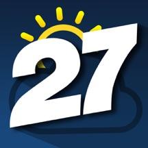 27StormTrack